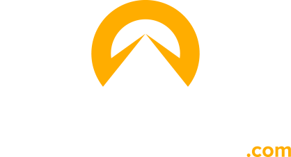 Autotransport.com logo