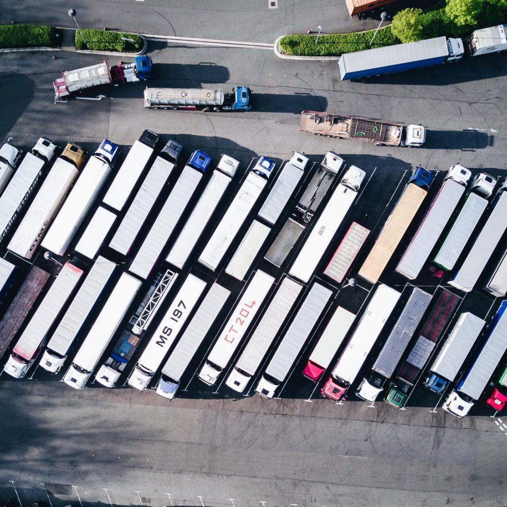 Bulk & Multi-Vehicle Transport | Ship Your Car | Auto Transport