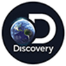 Discovery Channel logo Auto Transport