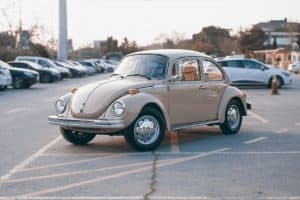Choosing a Well-Rated Auto Transport Company to Transport a Car blog
