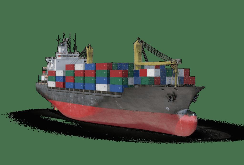 Vehicle Transport to Hawaii | Ship Your Car to Hawaii ...