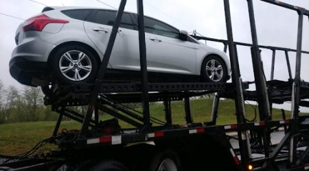 Ford-focus-transport