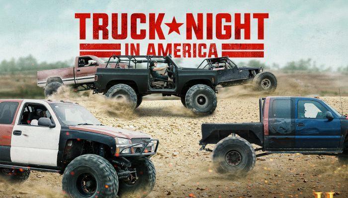 Truck-night-in-america
