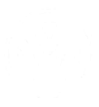 VW-logo-auto-transport