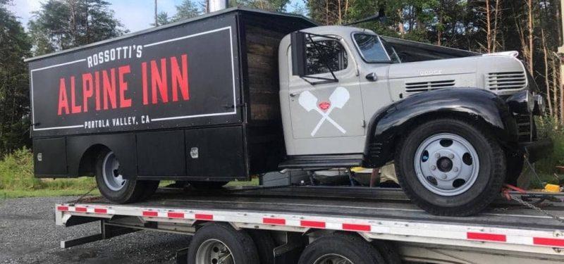 alpine-inn-truck-shipping