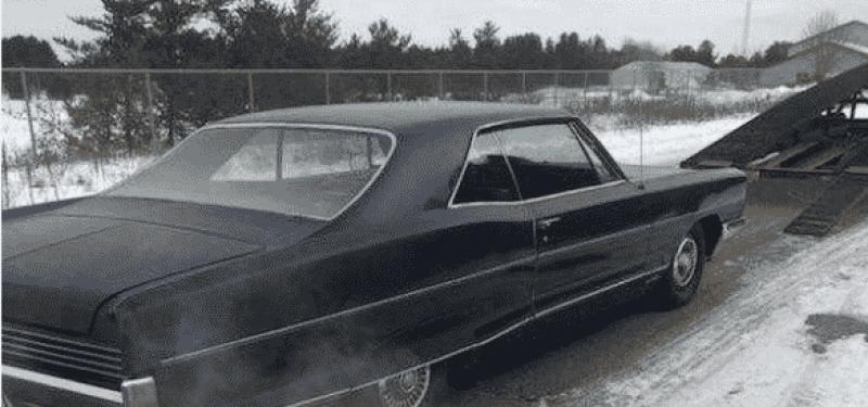 black-pontia-grand-am-auto-transport