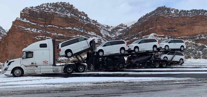 multiple-vehicles-auto-transport