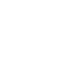 pngkey.com-benz-logo-png-4194340