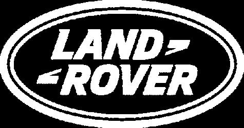 pngkey.com-land-rover-logo-png-1391291