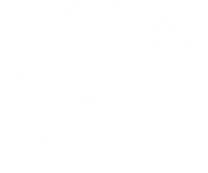 pngkey.com-toyota-logo-png-36812