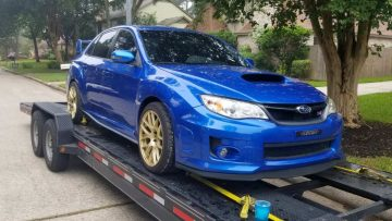 subaru-transport