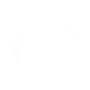 white logo autotransport